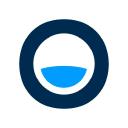 Jeux Jeux Jeux logo icon