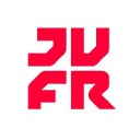 Jeuxvideo logo icon