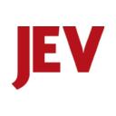 JEV Marketing & Communications logo