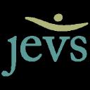 JEVS Human Services Company Logo