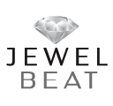 Jewel Beat logo icon
