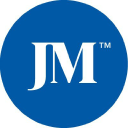 Jewelers Mutual logo icon