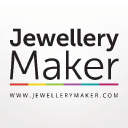 Read JewelleryMaker Reviews