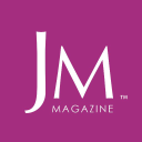 Jewellery Monthly logo icon