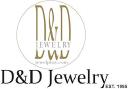 D&D Jewelry/Jewelplus.com logo
