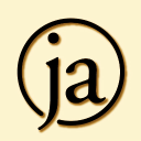 Jewelry Artisans logo