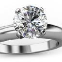 Jewelry Central logo