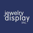 Jewelry Display logo icon