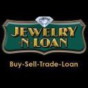 Jewelry-N-Loan Company logo