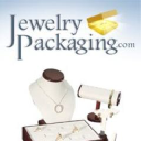 Jewelry Packaging logo