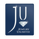 Jewelry Unlimited Inc logo