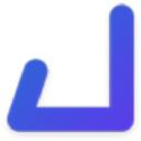 Jewel Theme logo icon