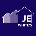 J E White's Pty Ltd logo
