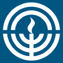 Jewish Federation of SPBC - Send cold emails to Jewish Federation of SPBC