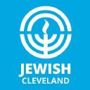 Jewish Cleveland logo icon