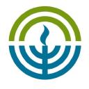 Jewis Hcolorado logo icon