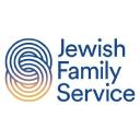 Jewish Family Service