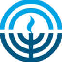 Jewish In Seattle logo icon