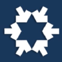 Jewish Miami logo icon