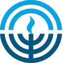 Jewish Federation Of Omaha logo icon