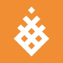 Jewish Federation of Greater Philadelphia Logo
