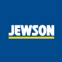 Jewson Tools logo icon