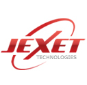 Jexet Technologies on Elioplus