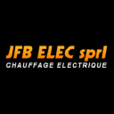 JFB Elec Sprl logo