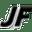 J.F. Berns Company, Inc. logo