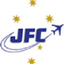 JFC Aviation logo