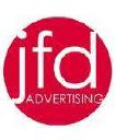 JFD Advertising & Public Relations logo