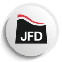 Jfd Global logo icon