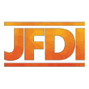 JFDI Consulting on Elioplus