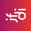 JFDI Ltd logo