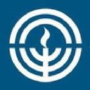 Pittsburgh Federation logo icon