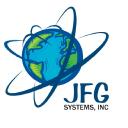 JFG Systems on Elioplus