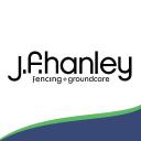 J. F. Hanley Ltd logo