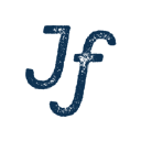 J. Fiereck Photography logo