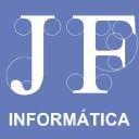 JF INFORMATICA SL logo