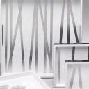 J. Fleet Designs, Ltd. logo