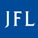 Jarislowsky Foundation logo icon