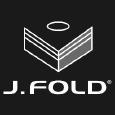 J. Fold Logo