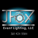 JFox Event Lighting, LLC logo