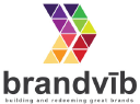 J Franklin Marketing LLC logo