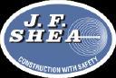 J.F. Shea Co., Inc. logo