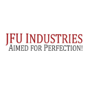 JFU Industries logo
