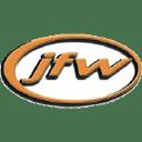 JFW Industries