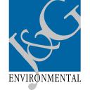 J&G Environmental Ltd logo