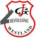 JG Beveiliging Westland logo