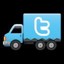 JGB Logistics, LLC logo
